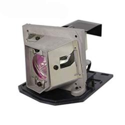 EC.J5600.001 Projector Lamp With Housing For Acer X1160 X1160P X1160Z X1260 X1260E H5350 X1160PZ X1260P XD1160 XD1160Z By Goldenriver