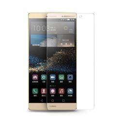 Superfly Tempered Glass Screen Protector Huawei Mate S
