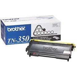 Brother HL-2040 Black Original Toner Standard Yield 2 500 Yield