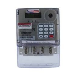 Recharger Hexing Single Phase Prepaid Electricity Meter | R279 00 | Energy  Efficiency | PriceCheck SA