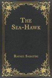 The Sea-hawk Paperback