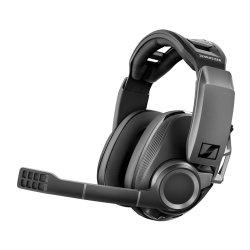 Sennheiser Gsp 670BT Headphones