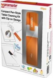 Promate Klipo Compact Pen-style Tablet Cleaning