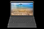 "Mecer CB14Q12 14.1"" Intel Core i3 Notebook"
