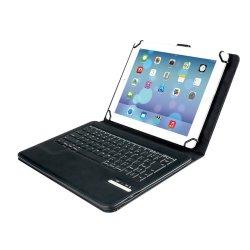 "Universal - '7"" Bluetooth Keyboard'"