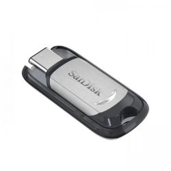 SanDisk Ultra USB Flash Drive Type-c 64GB