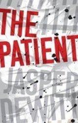Patient Hardcover