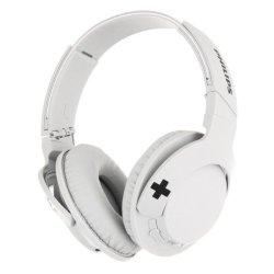 Philips SHB3175 Bluetooth Overear Headphones