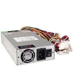 300-WATT FSP300-601U Rack Mount Server Power Supply