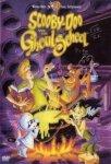 Scooby-Doo & the Ghoul School