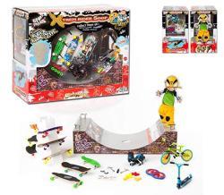 Grips & Tricks X-trem Rider Shop