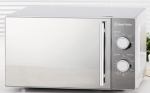 Russell Hobbs Classic Manual Microwave - 20 Litre
