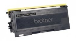 Brother Dcp 8060 TN550 Remanufactured