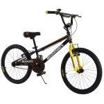 "Raleigh - 20"" Mcdonalds Unisex Bicycle"