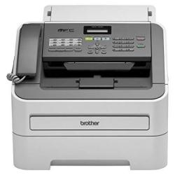Brother Printer MFC7240 Monochrome Printer With Scanner Copier And Fax