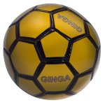 SNT - Neon MINI Soccer Ball