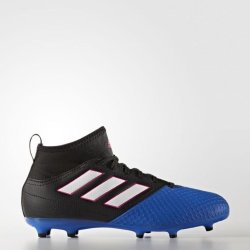 best website 9ea1d 81678 coupon code for adidas ace 12 6364f 93caf