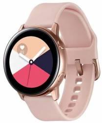 Samsung Watch Active - Rg