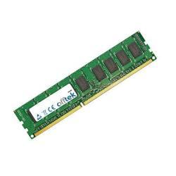 8GB RAM Memory For Dell Precision Workstation T1650 DDR3-10600 - Non-ecc