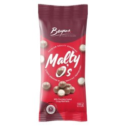 Beyers - Malty O 35G