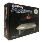 Giromag Magic Ufo