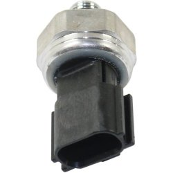 Pressure A c Switch For Hyundai Accent 05-11 Sonata 05-13 Transducer 3 Terminals