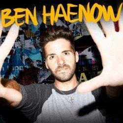 Ben Haenow - Deluxe Edition Cd