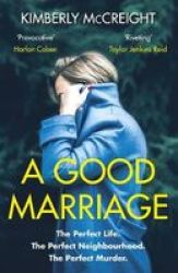 A Good Marriage Paperback