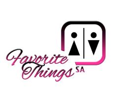 Favorite Things SA Gift Card - R 150.00