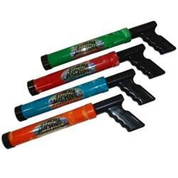 The Original Stream Machine Water Gun One Pair Colors May Vary