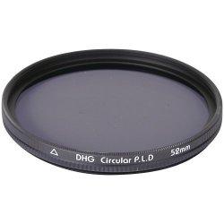 Slik Sunpak CF-7057-CP Camera Filter
