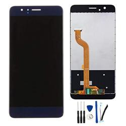 "Somefun Lcd + Tp Replacement For Huawei Honor 8 FRD-L04 L09 L14 L19 AL00 AL10 5.2"" Display Touch Screen Digitizer Glass Assembly"