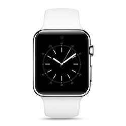 SkySea Bluetooth Smart Watch Phone Superior Quality Smart Watch Bluetooth Watch Wrist Watch GSM Phon