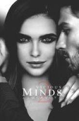 Vicious Minds - Part 2 Paperback