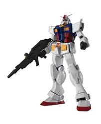 Tamashii Nations Bandai Gundam Universe RX-78-2 Gundam Mobile Suit Gundam