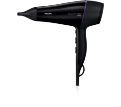 Philips Drycare Pro Hairdryer - BHD176 00