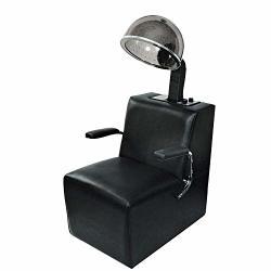 Venus Plus Hair Dryer & Platform Base Dryer Chair Combo
