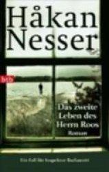 Das Zweite Leben Des Herrn Roos German Paperback