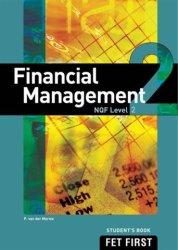 Fet First Financial Management