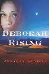 Deborah Rising Paperback