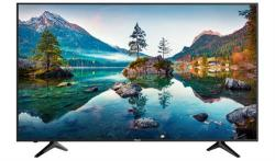 "Hisense LED58A6100UW 58"" LED UHD Smart TV"
