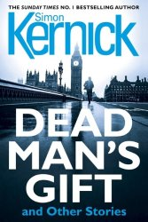 Dead Man& 39 S Gift And Other Stories Hardcover