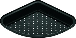 Roesle Cooking Dish For Grill Or Braai Perforated