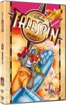 Talespin Vol 1.Disc 1 DVD