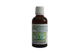 Nature Fresh Black Cohosh - 50ml