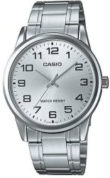 CASIO STANDARD Collection - MTP-V001D-7BUDF
