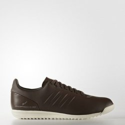 competitive price c832f 0b9a2 Mens Adidas Porsche 911 2.0 Leather Dar Brown Sneakers AS114-DARKBROWN | R  | Sneakers | PriceCheck SA