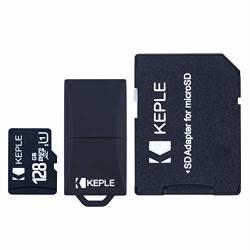 128GB Microsd Memory Card Compatible With Huawei Enjoy 10 PLUS 9 Y9 Prime Y9 Y7 Prime pro Y7 Y6 Prime pro Y6 Y5 Prime lite Y5 Y3