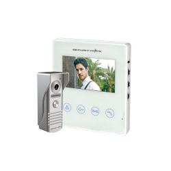 Video Securitymate Intercom
