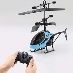 USA Aored Child Boy Electric Beginner Glider 2.4GHZ Quadcopter Simulation Helicopter Navigation Model Aircraft Toy Long Haul Flight Charging Airplane Remo